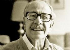 Fernando Benítez