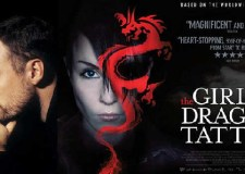 david-fincher-girl-with-the-dragon-tatoo-remake