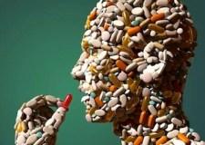pastillas memoria