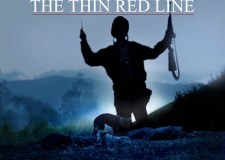 the-thin-red-line-21218