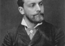 Alfredo de Musset