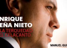 peñanieto-celecanto1