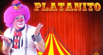 Platanito