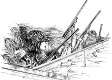 people-hunting-illustration_w725_h513