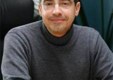 Erik Martínez