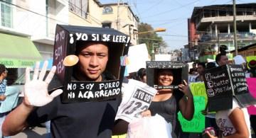 marcha-yo-soy-132-chilpancingo