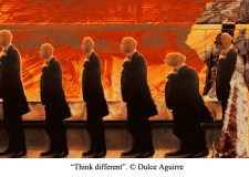 (7)Think different_Dulce Aguirre