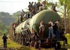 inmigrantes-centroamericanos-05-1040LG090410
