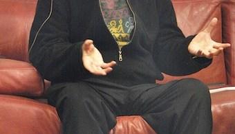 Daniel Sada