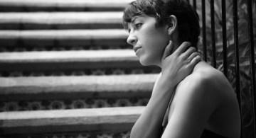 Denisse Pohls © Mónica Martínez