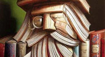 lectura leer libros