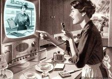 retro-virtual-shopping