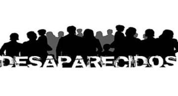 Desaparecidos-español-pic