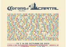 cartel-oficial-corona-capital-2012_117689.jpg_24031.670x503