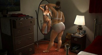 gorda-flaca-anorexia_MUJIMA20111123_0004_29