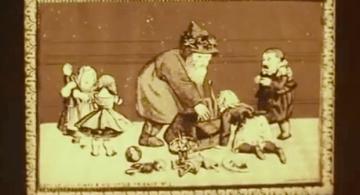 gilliamchristmas