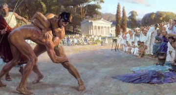 greek_ancient-olympic-games