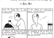 amorbasura1