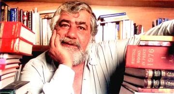 Mauricio Achar.