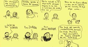 Lupita 2