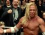 """MIckey Rourke en """"El luchador""""."""