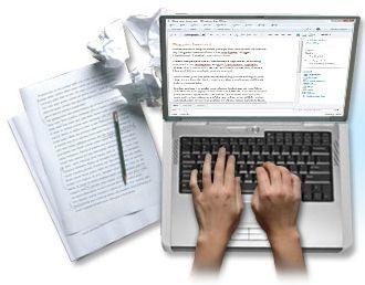 ¿Por qué realizar Artículos Patrocinados en Blogs?
