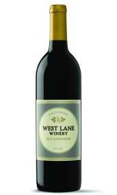 west-lane-winery-mai%ef%80%a216