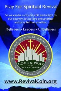 PrayerCard-Front-Final