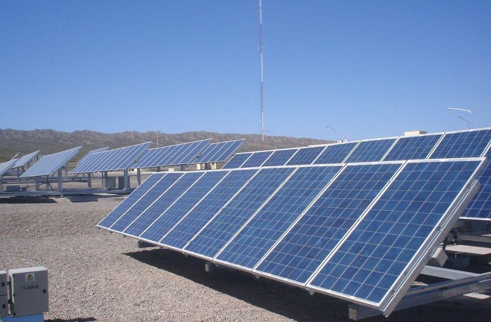 renovable argentina