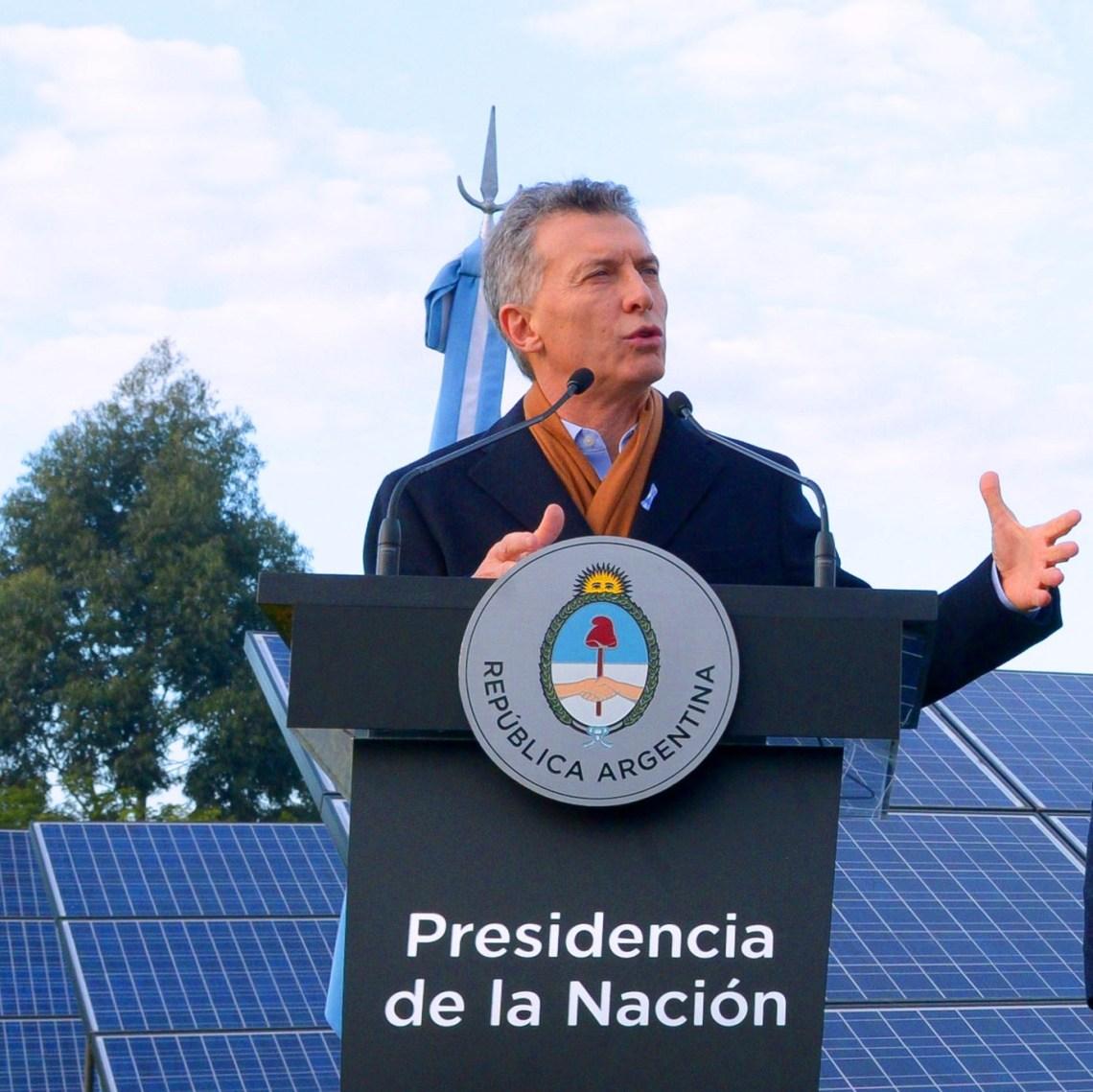 Energa_renovable (1)