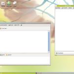 800px-fluxbuntu-710-screenshot8