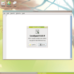 800px-fluxbuntu-710-screenshot9