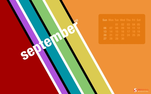september-colors