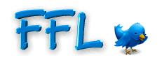 Gracias a NovatillaSku por la excelente imagen del FFL