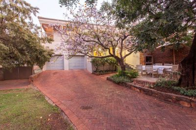 Pretoria, Waterkloof Glen Property | Houses For Sale Waterkloof Glen | CyberProp 11-5