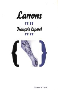 larrons