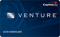 CapitalOne_Venture_Rewards