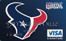 NFL Visa
