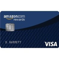 amazon_rewards_visa