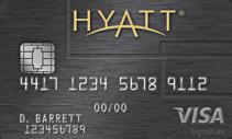 hyatt_visa