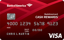 bofa_cash_rewards_visa