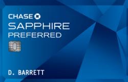 sapphire_preferred_visa