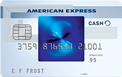 blue-cash-amex