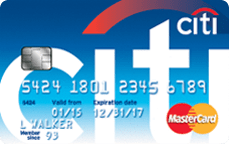 citi_secured_mastercard