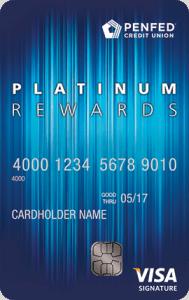 penfed_platinum_rewards