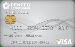 penfed_promise_visa