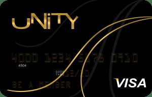 unity_secured_visa