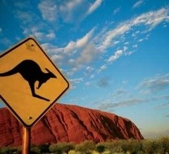 My Australian Visa Dilemma!