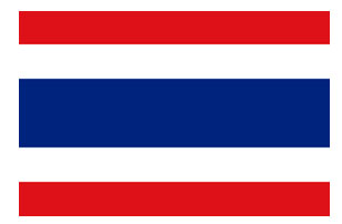 Thailand: An Introduction