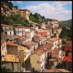 Is It Worth Visiting Basilicata in Italy?